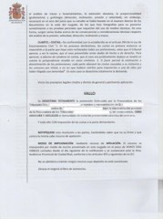 BUFETE TÉCNICO PERICIAL GPC SL