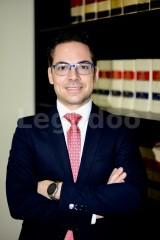 Alberto Rey - Alberto Rey Vaquero