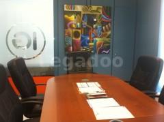 Despacho De Abogados González & Torres