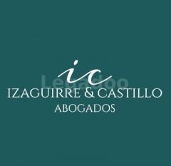 Izaguirre & Castillo Abogados Las Palmas - Izaguirre & Castillo Abogados Las Palmas