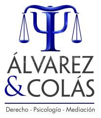 Despacho de Álvarez & Colás