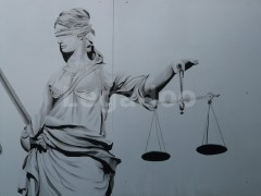 Abogado Divorcio Madrid - Abogados CIUDAD LINEAL