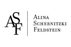 ALINA SCHERNITZKI FELDSTEIN
