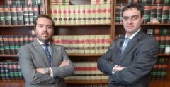 Miembros de Barbero & Lucas abogados - Barbero & Lucas abogados