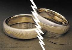 Abogados para divorcio express desde 99 euros
