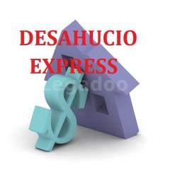 Abogados para desahucio express por 350 euros