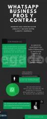 Díez Romeo Abogados. Whatsapp Business - Diez & Romeo Abogados