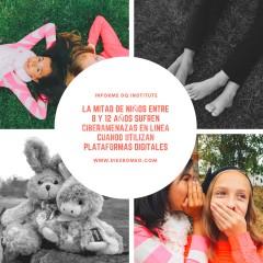 Diez y Romeo Ciberamenazas - Diez & Romeo Abogados
