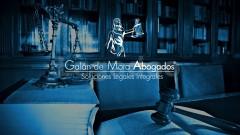 Galán de Mora Abogados - Galán de Mora Abogados Madrid