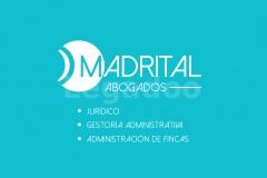 Madrital Abogados