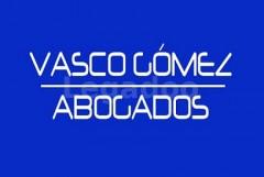 VASCO GÓMEZ ABOGADOS
