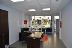 Vista general oficinas - AF ADVOCATS