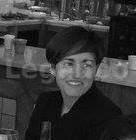 Mª Gloria Franco Rodriguez