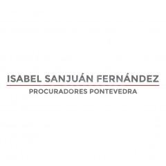 Despacho de Isabel Sanjuán Fernández - Isabel Sanjuán Fernández
