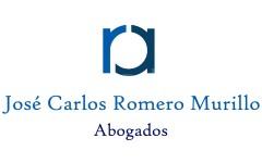 José Carlos Romero Murillo - Jose Carlos Romero Murillo
