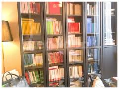 Despacho de abogado. Civil. Penal. Administrativo. Laboral.  -  María Cristina Morado Fernández