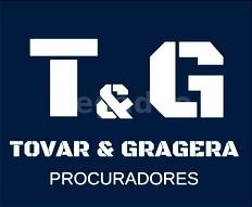 PROCURADORES SEVILLA, HUELVA - TOVAR & GRAGERA PROCURADORES SEVILLA, HUELVA
