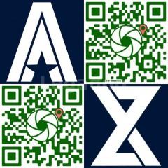 Logo AGENCIA.PRO - AGENCIA.CAT Detectives privados