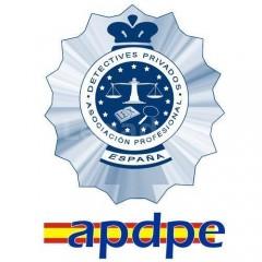 Miembro de la APDPE - UrdiaLex