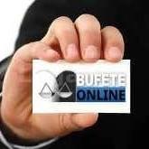 Bufete Online - Antonio Antón Blasco