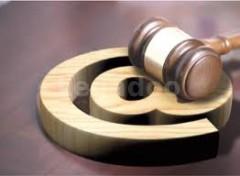 DERECHO INFORMÁTICO - Legalis Consultores