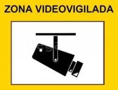 VIDEOVIGILANCIA. LOPD - Legalis Consultores