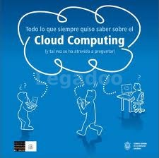 CLOUD COMPUTING - Legalis Consultores