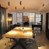 Foto del interior del despacho de Devesa & Calvo Abogados en Alicante - Abogados contratos