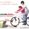 Accidentes - SOLUCION LEGAL ABOGADOS