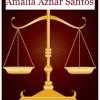 ver foto - Procurador de Collado Villalba, Majadahonda y El Escorial