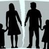 abogados de familia en granada - Derecho de familia