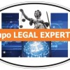 - Grupo LEGAL EXPERT Abogados