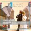 Abogados Divorcios Tenerife - Alvarez Abogados Tenerife