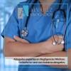 Abogados Negligencias Médicas Tenerife - Alvarez Abogados Tenerife