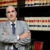 ver foto - Alberto Rey Vaquero