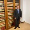 Pedro Torres Romero  - Despacho De Abogados González & Torres