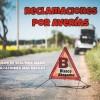 Reparaciones por Averías - Consumo