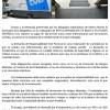 INDEMNIZACIÓN POR ACCIDENTE LABORAL  - Delitos contra los derechos de trabajadores