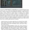 El despacho gana una demanda contra Bankia por participaciones preferentes - ALONSO ROMÁN & ASOCIADOS