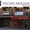 Foto de Hernández-Vilchez Abogados