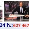 Abogado de Penal  - abogadospenalistas24