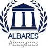 - Pedro Albares Castejón