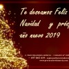 PROCURADOR TOTANA, CIEZA Y MULA 697865419 CARMEN ESPINOSA  - PROCURADOR MURCIA