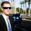 Detective privado en Tarragona - HURTADO DETECTIVES
