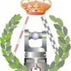 COLEGIO OFICIAL DE INGENIEROS TÉCNICOS EN TOPOGRAFIA - Javier Herreros Sánchez