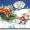 EAG Abogados en Zamora les desea Feliz Navidad - EAG Abogados