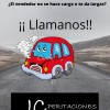 AVERIA MECÁNICA - JC PERITACIONES