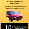 VALRO VENAL - JC PERITACIONES