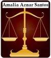 Amalia aznar santos