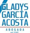 GLADYS  GARCIA ACOSTA